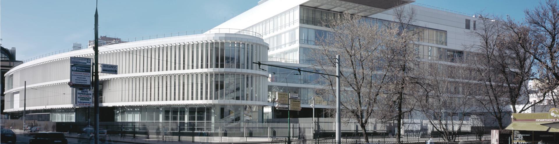 арбитражный суд Ижевска
