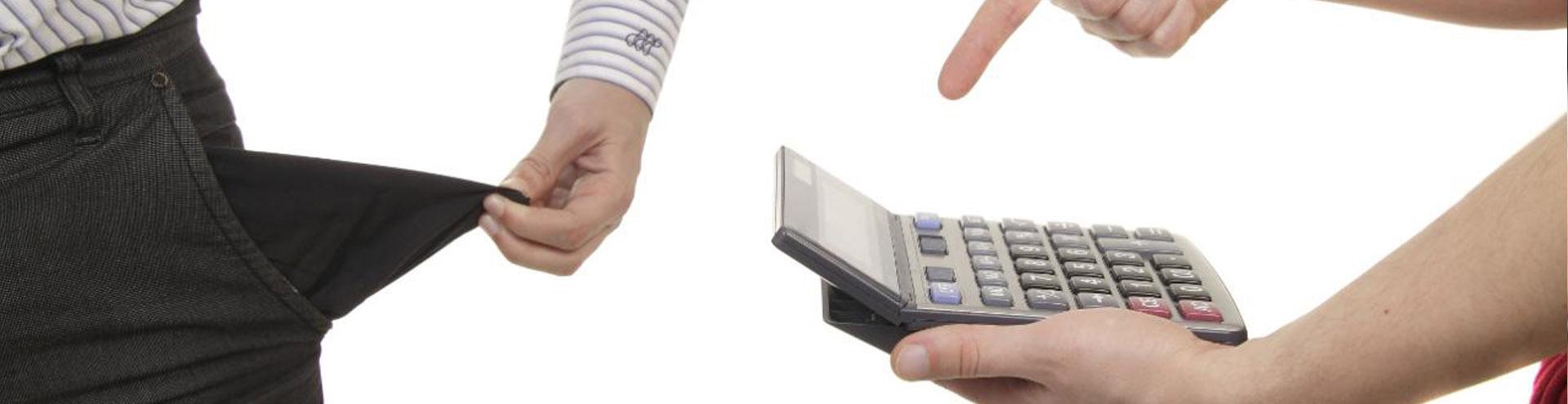 банкротство ип в Ижевске