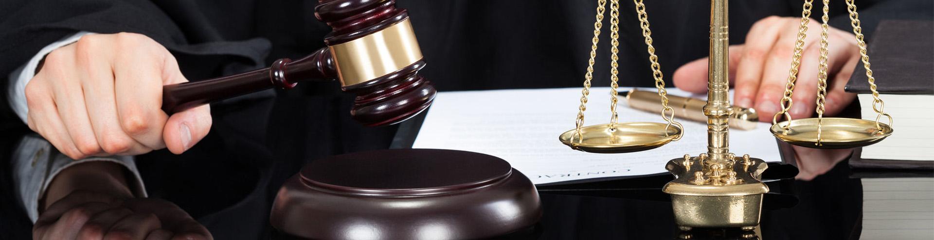 Исполнение решений иностранных судов в Ижевске