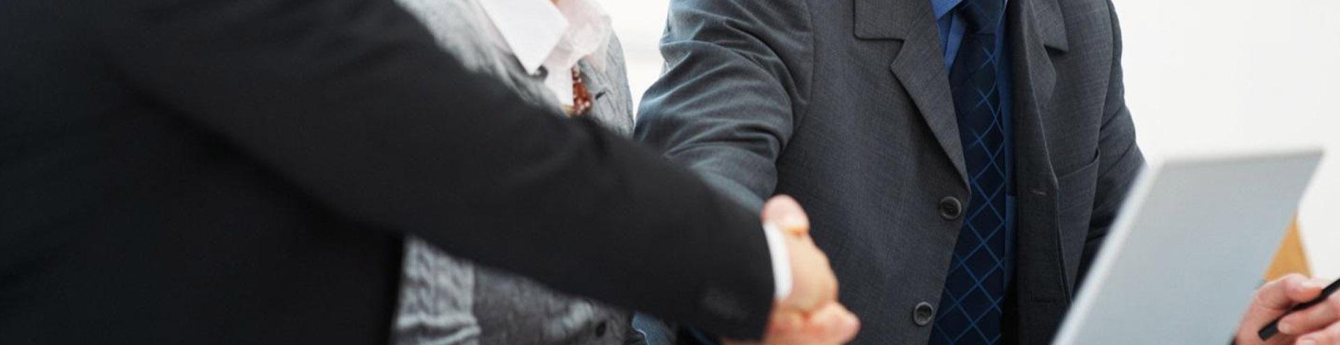 консультация юриста в Ижевске