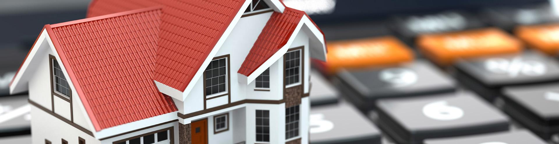 Оспаривание кадастровой стоимости недвижимости в Ижевске и Удмуртской Республике