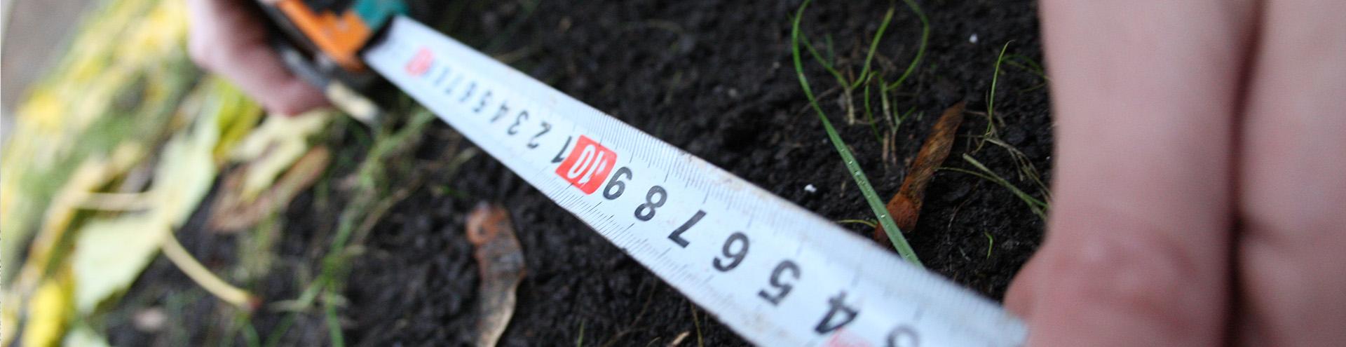 Оспаривание кадастровой стоимости земельного участка в Ижевске