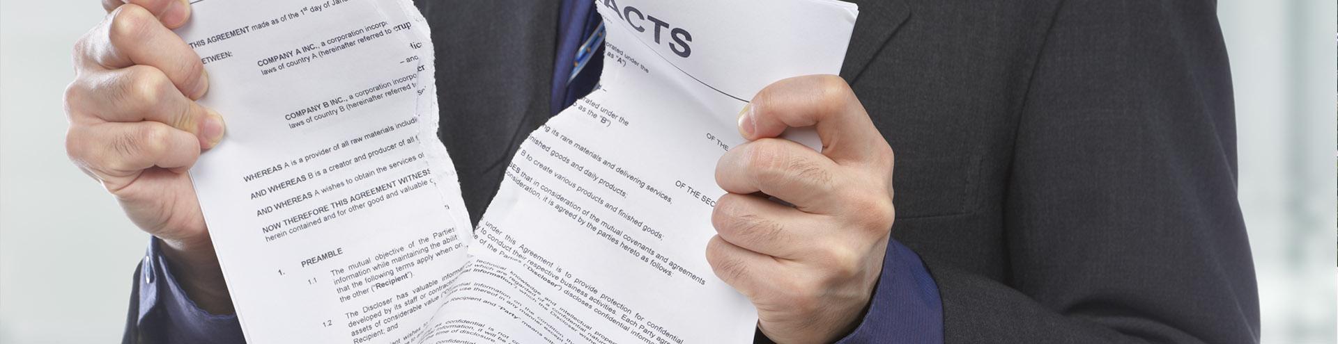 оспаривание сделок при банкротстве в Ижевске