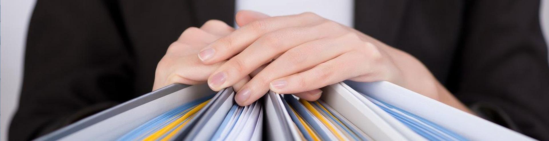 Подготовка арбитражных документов в Ижевске и Удмуртской Республике