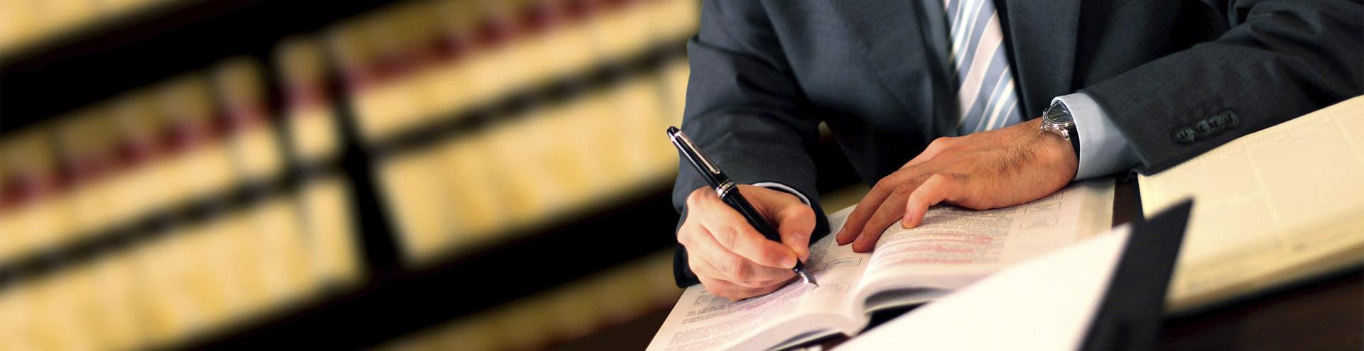 представительство в суде в Ижевске и Удмуртской Республике