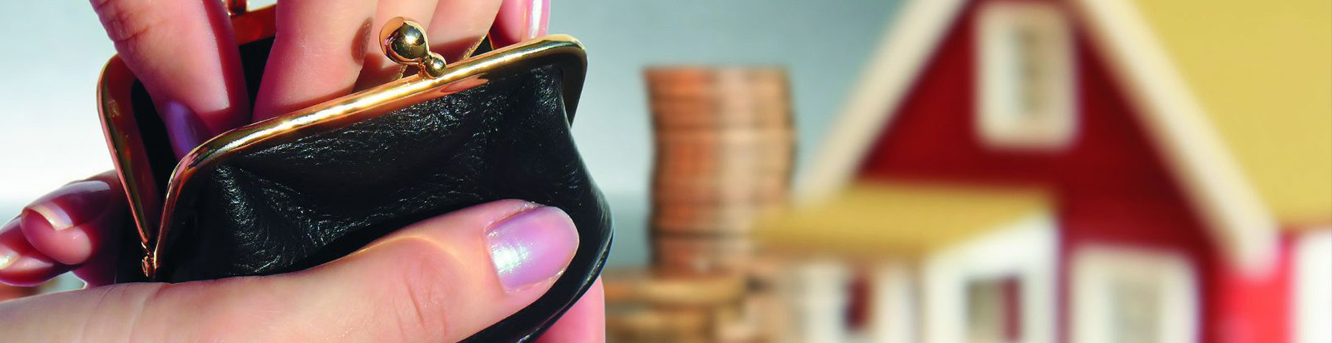 реструктуризация долга при банкротстве физического лица в Ижевске