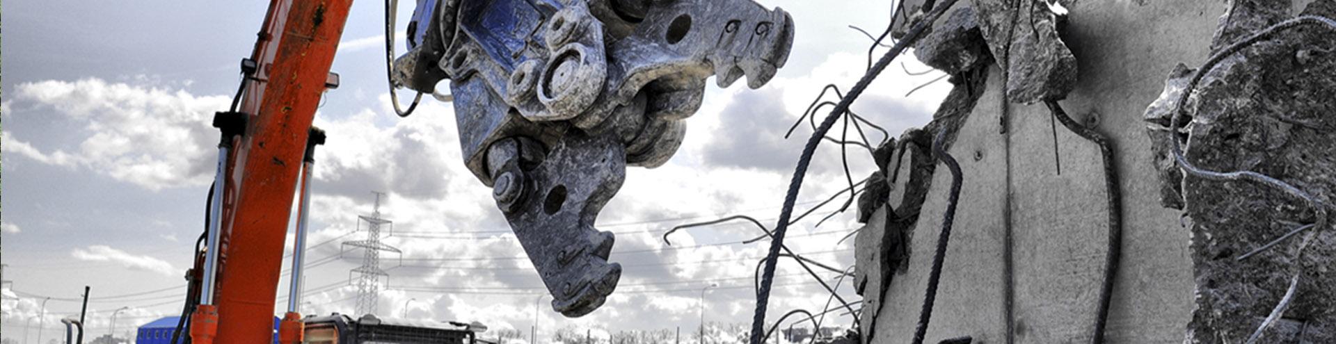 право на самовольную постройку в Ижевске