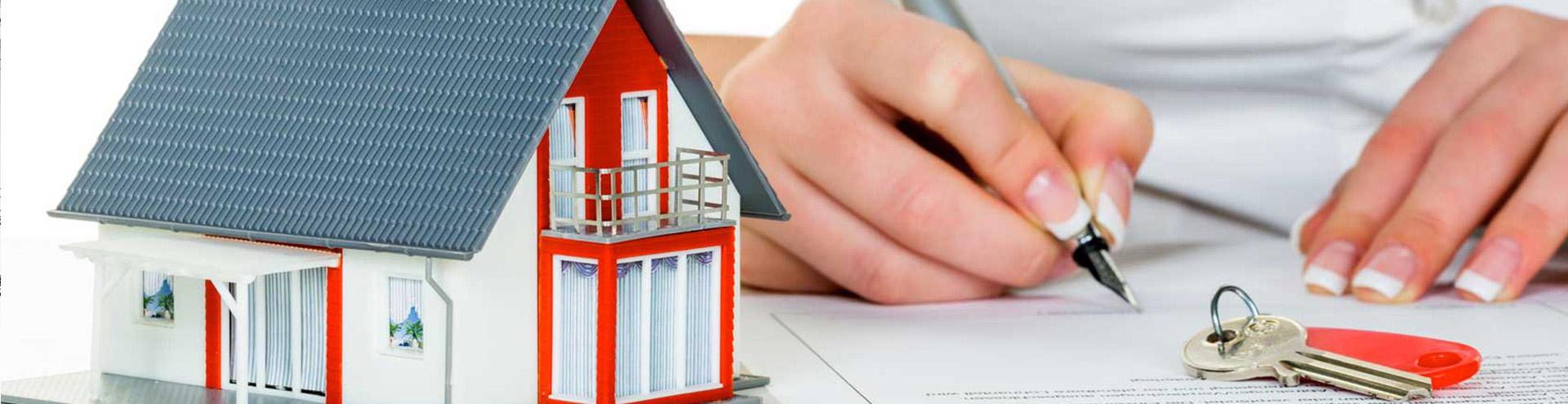 сделки с недвижимостью в Ижевске