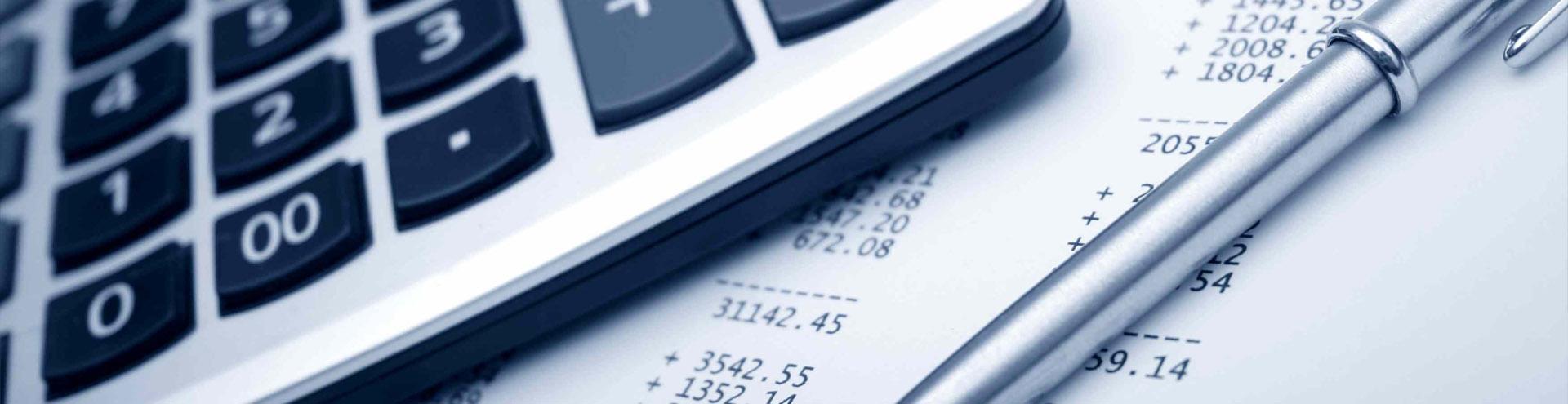стоимость юридических услуг в Ижевске