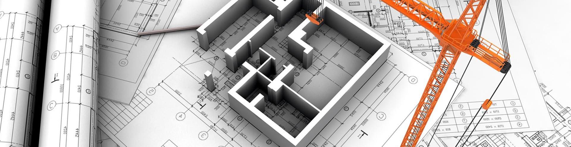 Получение разрешения на реконструкцию здания в Ижевске и Удмуртской Республике