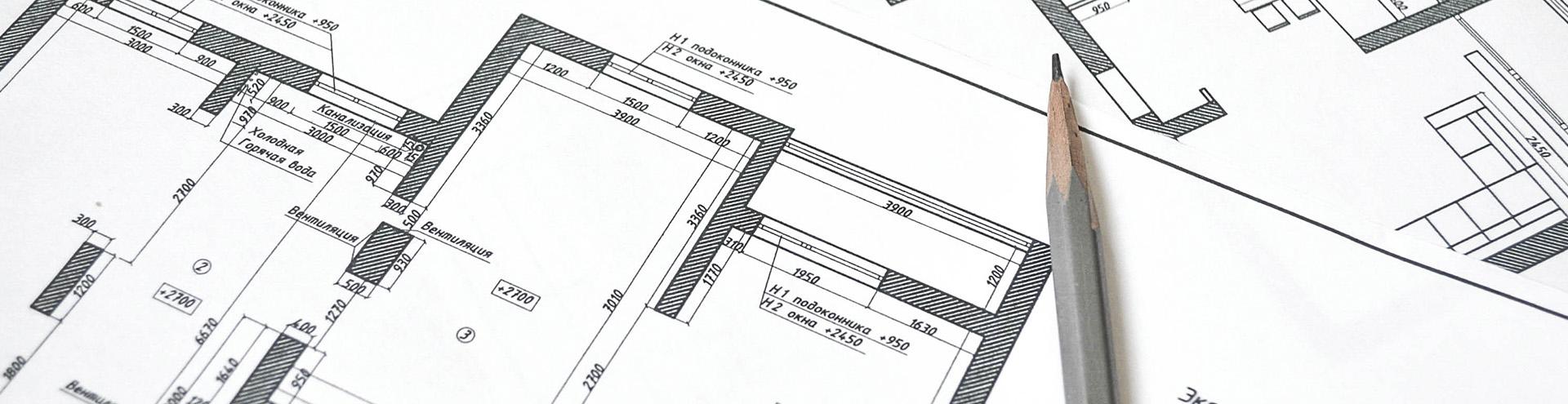 согласование перепланировки нежилого помещения в Ижевске