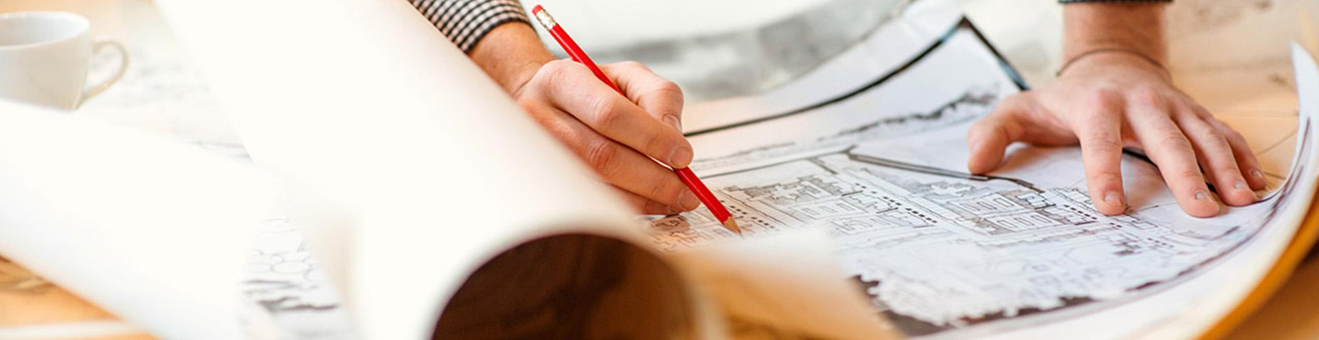 установление сервитута для юридических лиц в Ижевске