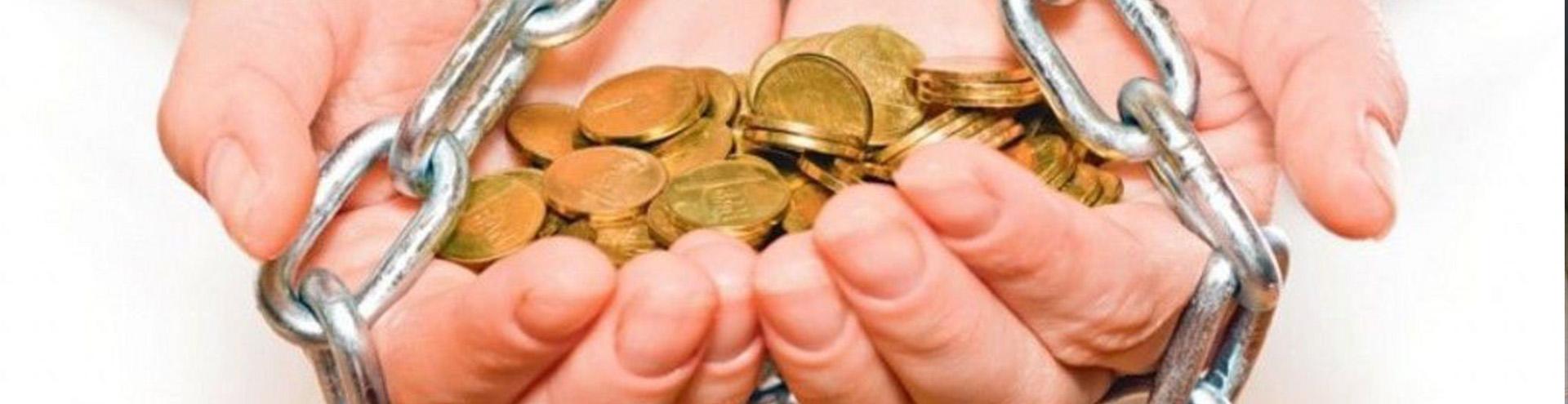 выкуп долга в Ижевске
