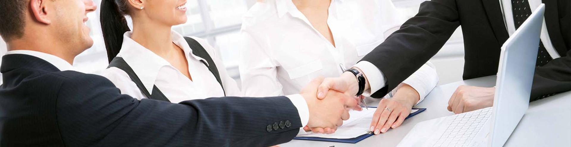 юридическое обслуживание физических лиц в Ижевске и Удмуртской Республике