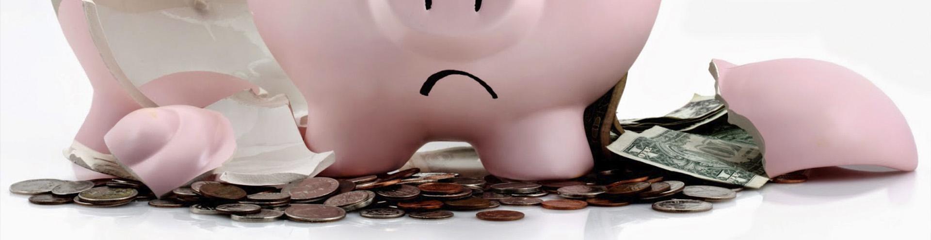 банкротство банка в Ижевске