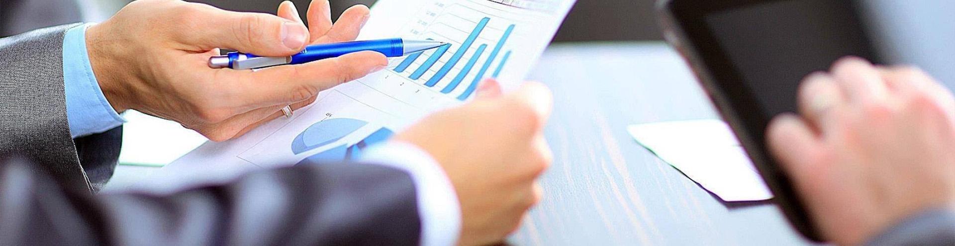 рефинансирование долга в Ижевске и Удмуртской Республике