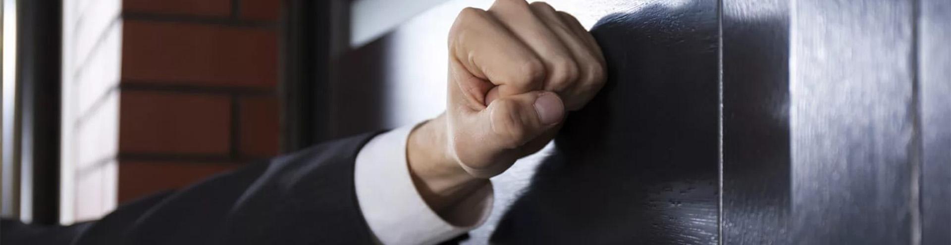 защита заемщика от коллекторов в Ижевске и Удмуртской Республике